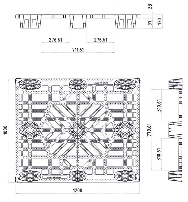 Pallet-GO-800x1200-mm